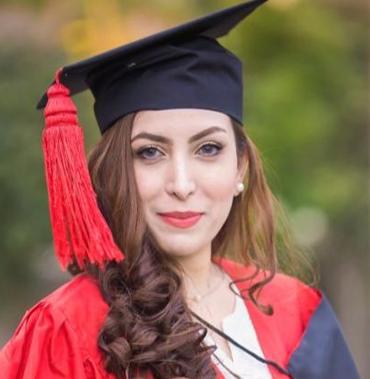 Dr. Saadia Fatima